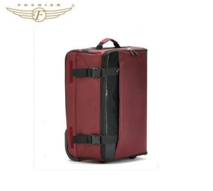 China Folding Travel Luggage Bags for Sale on sale