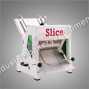China Table Top Bread Slicer on sale