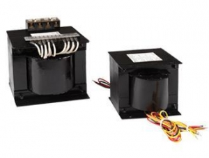 China Isolating transformers on sale