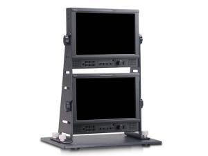 China Jib Monitor, TL-P890YHD on sale