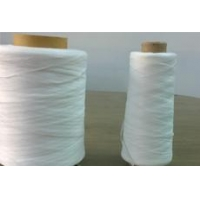 China Tapes & Yarn on sale