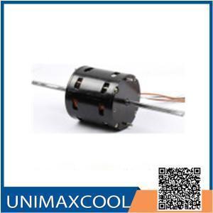 China AFM-002 83MM Fan motor on sale