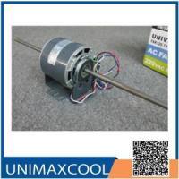 Air Conditioner Fan Motor ACM-020 Fractional Horse Power Motor