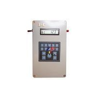 China WP-1 type of underground coal seam gas content Tester on sale
