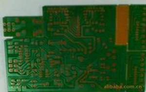 China U-7600PCB SERIES (PCB line UV inks) on sale