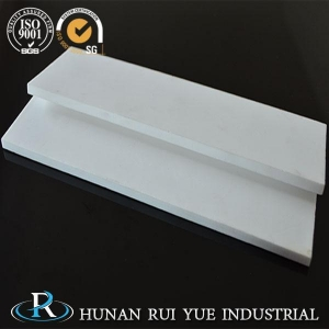 China 99/96 Alumina ceramic substrate on sale