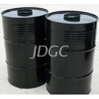 China Bitumen emulsifier asphalt 60/70 on sale