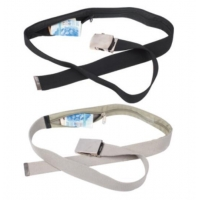 China Security Money Belt on sale