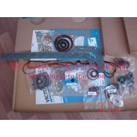 Volvo repair kit