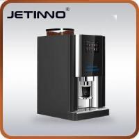 Automatic Espresso Coffee Maker Machine Fresh Brew Tea Machine