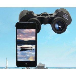China iPhone binoculars-8x camera telescope-mobile phone binoculars optake on sale