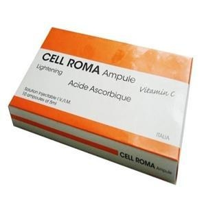 China Cell Roma VC on sale