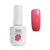 China Brand New Gel Nail Manicure Polish for sale