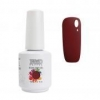 China Buy Cheap UV Nail Polish Gel From Coloured Nail Gel Polish Manufacturer for sale