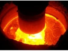 China RH furnace refractories solution on sale