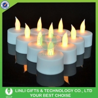 Wholesale Battery Operated Candles