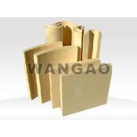 Rock wool insulation materials Rigid polyurethane foam