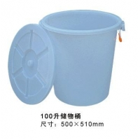 China Great white barrels on sale