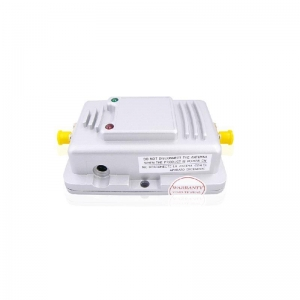 China 2W 802.11b/g/n 2.4GHz WIFI Indoor Signal Booster on sale
