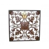 China Wall decorations for sale