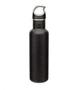 China Stainless Steel Water Bottle Canteen 24oz on sale