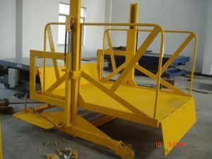 China Material Lifting Equipment For The Factory Warehouse on sale
