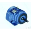 China Premium Efficiency Totally Enclosed Cast-iron Construction Three Phase Close Couple Pump Motor for sale