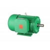 China NEMA Farm Duty High Torque Rolled Steel 1hp~10hp Single Phase Ac Induction Motor Supplier for sale