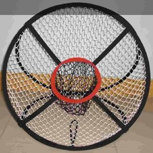 China PP Chipping Net on sale