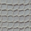 China Polyester Net for Hockey Goal for sale