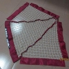 China Lacrosse Net 4'*4'*5' for sale
