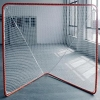 China Lacrosse Net 6'*6'*7' for sale
