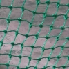China Batting Cage Net for sale