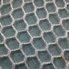 China Hexahedral Rebound Training Net for sale