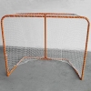 China Polyester Hockey Net for sale