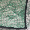 China PP Backstop Net of Golf Cage for sale