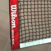 China Tennis Net for Kids for sale