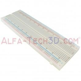 China Bread Board MB-102 on sale