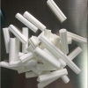 China Synthetic Polyester Diffuser Stick for sale