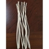 China unique home reed diffuser with willow stick for sale
