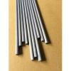 China Grey Diameter 3*21cm diffuser sticks for sale