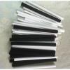 China Fiber Diffuser Stick for sale