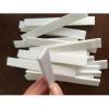 China Diameter 4*45cm black diffuser sticks for sale