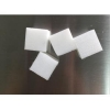 China white aromatherapy diffusers for sale