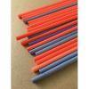 China Diameter 4*23cm diffuser sticks for sale