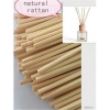 China Essential Oil Diffuser use fiber stick pe stick for sale