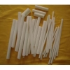 China Cotton Core Sticks for sale
