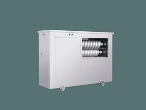 China Bread molding machine on sale