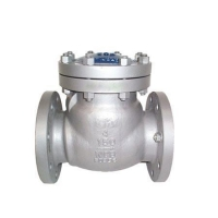 api 6a ms check valve wellhead assembly 6a valve