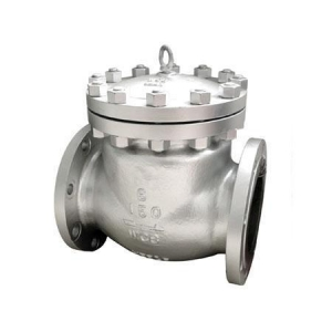 China API 6A Check Valve For Oil and Gas on sale